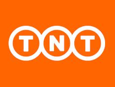 Logo - Módulo Paypal
